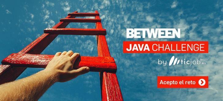 Llega el primer desafío on-line Java para estudiantes y profesionales