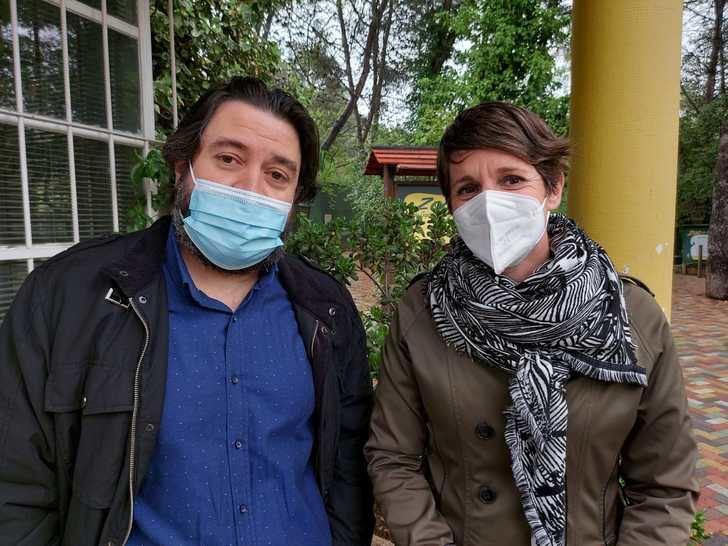 AIKE pide convertir el Zoo de Guadalajara en un Espacio de Conservación y Educación ambiental