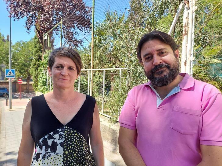 AIKE propone medidas para regular las colonias felinas en Guadalajara y pedanías