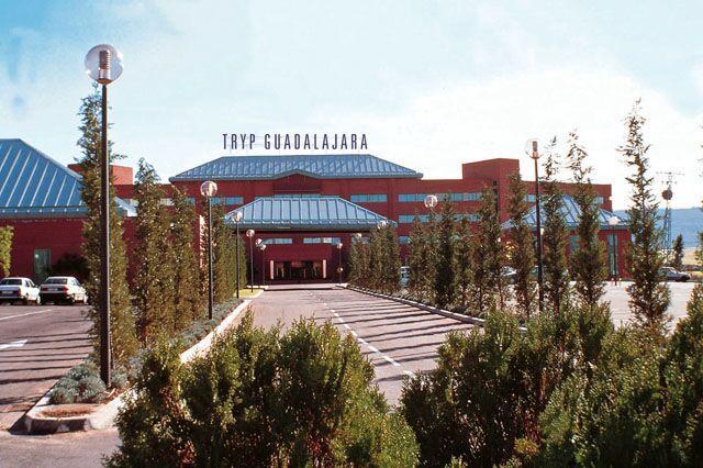 El restaurante El Infantado celebra en el Hotel Tryp de Guadalajara sus Jornadas Gastronómicas basadas en la caza sostenible