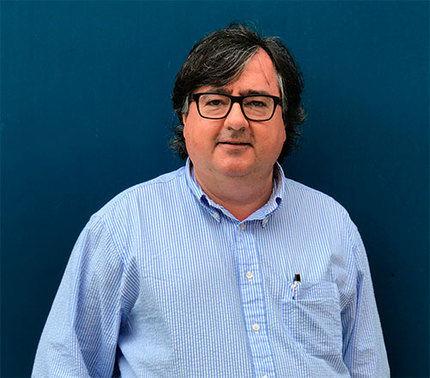 Guadalajara como constante vital de Camilo José Cela