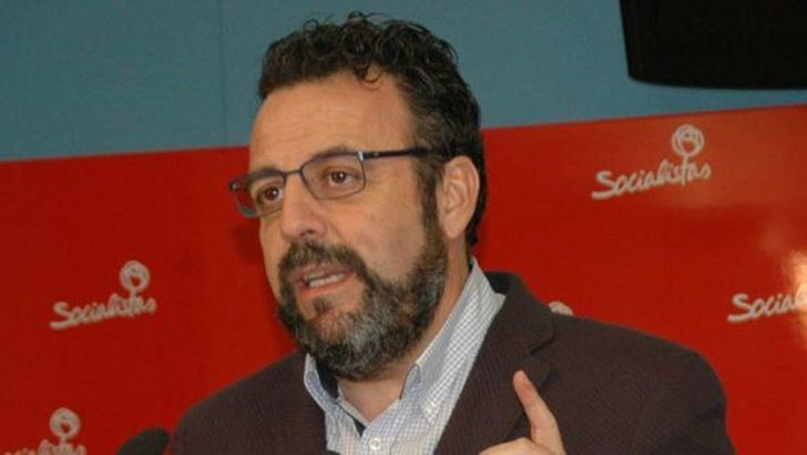 José Luis Blanco (PSOE) arrasa con mayoría absoluta en el Ayuntamiento de Azuqueca