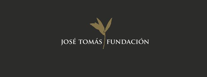 """José Tomás """"echa un capote"""" al Hospital Universitario de Guadalajara"""