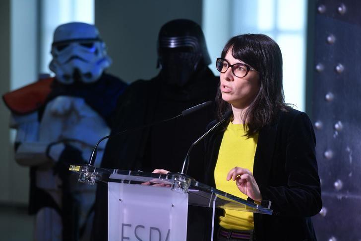 La juventud española, cada vez más tecnológica y menos 'fiestera'