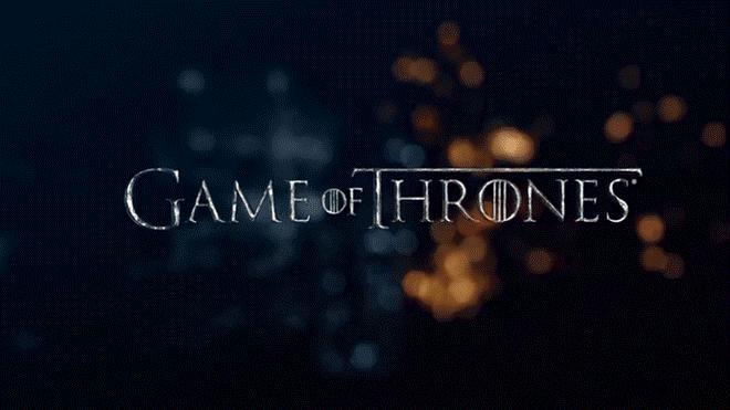 Juego de Tronos : HBO lanza un espectacular tráiler de la octava temporada