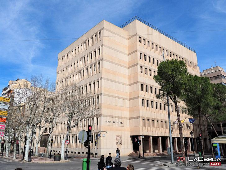 Dos juzgados de CLM abren diligencias previas por las situaciones de las Residencias de Mayores por el coronavirus
