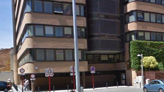 El ministerio de Justicia creará 3 nuevas Unidades Judiciales en Castilla-La Mancha para evitar la saturación de juzgados por la ralentización tras la pandemia