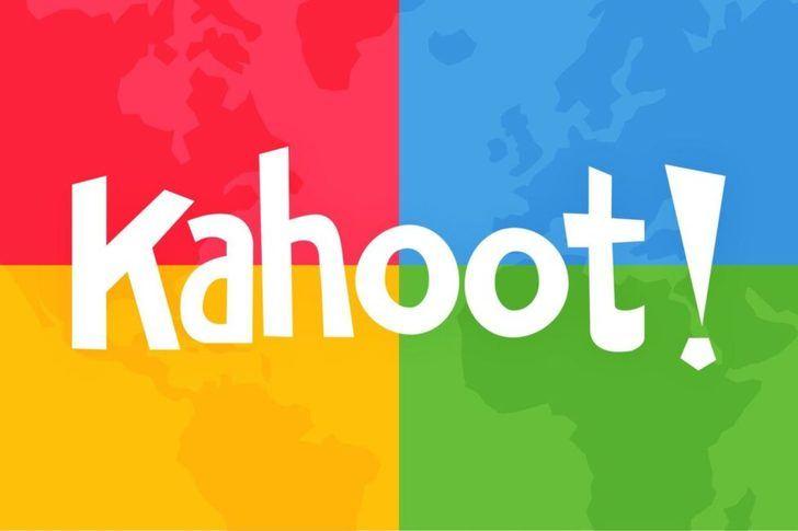 Mejora tu inglés con los Kahoots for Work de Cambridge English