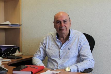 """Latre reprocha a Page que apoye la escalada fiscal que propone Sánchez y reclama a la alcaldesa de Sigüenza y parlamentaria regional que """"deje de ser cómplice"""" y defienda a sus vecinos"""