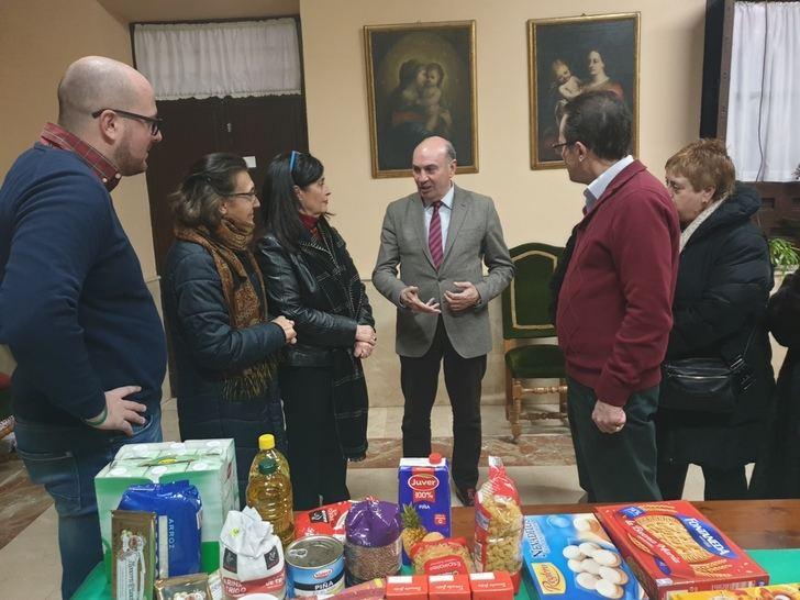 Más de 10.000 personas disfrutaron del Naviguad en Molina, Sigüenza y Guadalajara
