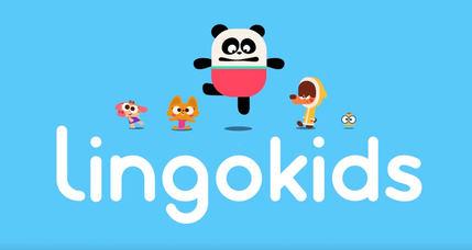 Lingokids, 33 millones de euros para crecer internacionalmente