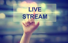 Cómo aprovechar mejor el Live Streaming desde tu Smartphone