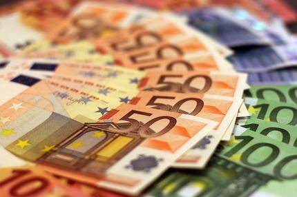 La Ley para la gestión de los fondos europeos en Castilla La Mancha sale adelante con los votos en contra de PP y Ciudadanos