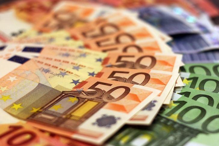 Castilla La Mancha, una de las comunidades autónomas más endeudada de España con una deuda que representa el 41% de su PIB (15.659 millones de euros)