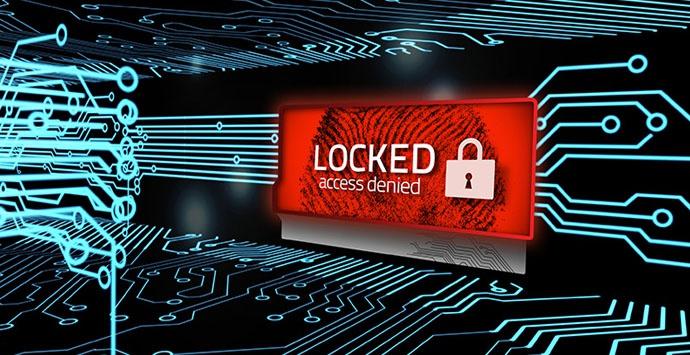 El uso del ransomware Locky se dispara a nivel mundial