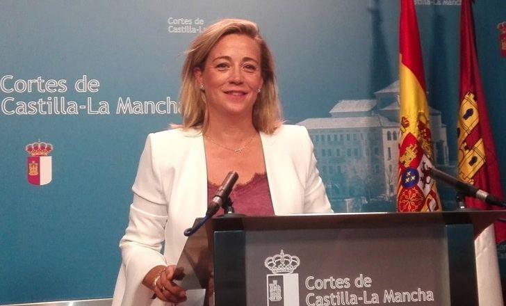 El PP exige a Page que comparezca ante los castellano-manchegos en las Cortes Regionales antes de la Comisión de las Comunidades Autónomas del Senado