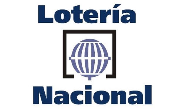 Parte del segundo premio de la Lotería Nacional vendido este sábado en Cogolludo y Atienza