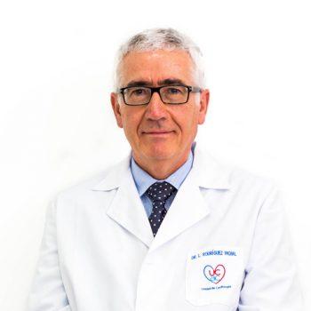 Castilla-La Mancha sufre la tasa de médicos por habitante más baja de España