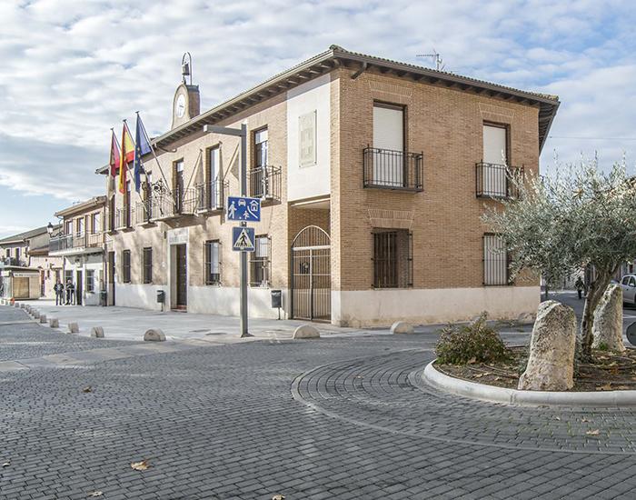 El Ayuntamiento de Marchamalo cancela, por unanimidad, las fiestas del mes de agosto