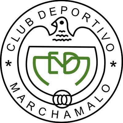 El CD Marchamalo ya cuenta con once jugadores para el próximo curso