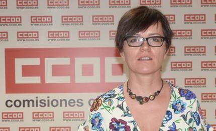 El sindicato CCOO alerta de la ralentización del crecimiento empresarial en Castilla La Mancha