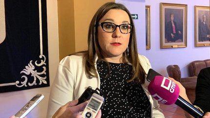 Podemos Castilla-La Mancha abre un expediente disciplinario al diputado regional por Guadalajara David Llorente
