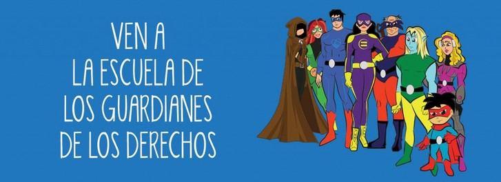 UNICEF reconoce al colegio Marista Champagnat de Guadalajara como referente en educación en Derechos de la Infancia