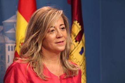 """Lamentan que que los castellano-manchegos han descubierto a un Page """"soberbio y sobrepasado"""" por los acontecimientos"""