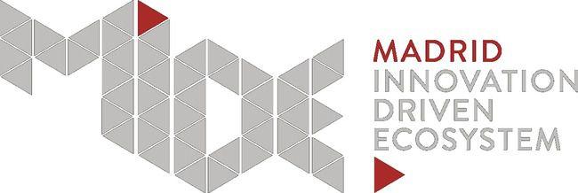 Elegidas las 16 startups finalistas del tercer bootcamp internacional de MIDE para España, México, Perú y Chile
