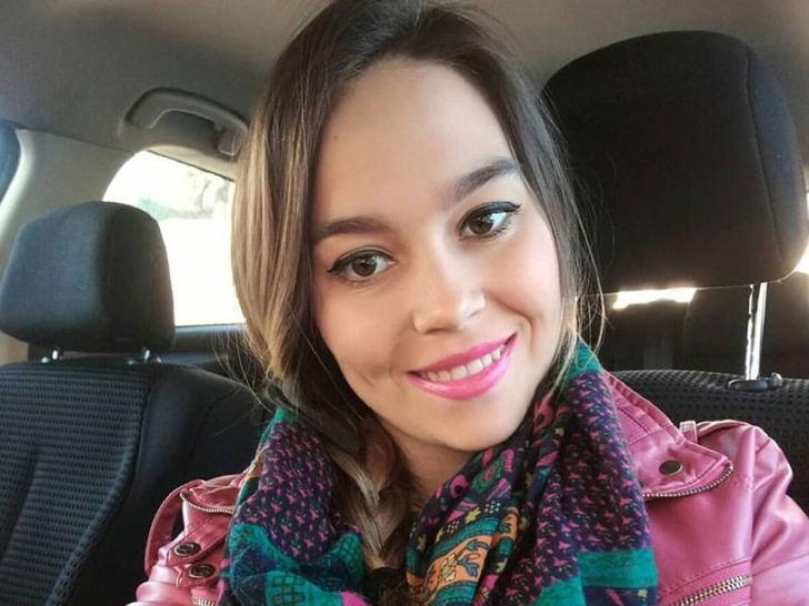 Miriam fue asesinada por celos de otra mujer: la línea principal de investigación