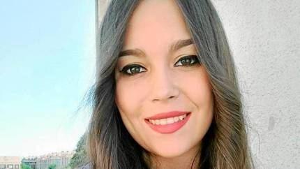 La juez manda a prisión sin fianza al presunto asesino de Miriam