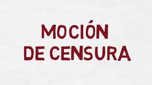 Moción de censura contra el alcalde del PSOE de Villanueva de Alcorón...¡por sus propios compañeros de partido!