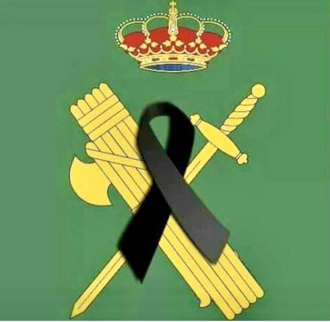 """Denuncian mal trato, dejadez de funciones, incumplimientos de las normas y guardias civiles con coronavirus """"dados de alta"""" por teléfono en Castilla La Mancha"""