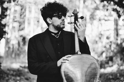 La música clásica protagoniza los últimos días de julio y primeros de agosto en Sigüenza
