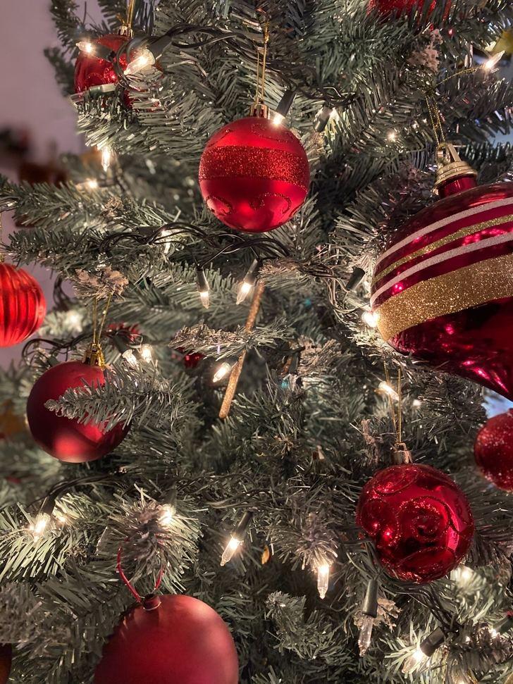 La magia de la Navidad también llegará a Quer en 2020