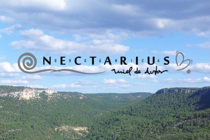 Nectarius, la miel ecológica y con Denominación de Origen Miel de La Alcarria, consigue dos estrellas en Great Taste de Londres