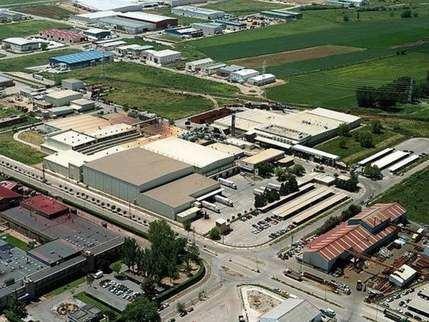 Nestlé pagará un extra de 500 euros al mes a unos 2.500 empleados de la planta de Guadalajara y España