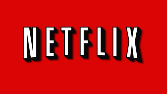 Documentales, comedia y realities que llegan a Netflix en junio de 2020