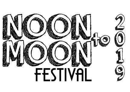 Las Ventas acogerá en marzo el Noon to Moon Festival 2019 y su fusión de música con solidaridad