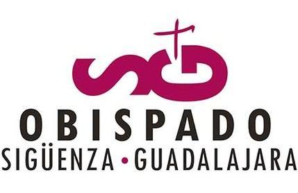 Comunicado de la diócesis Sigüenza-Guadalajara sobre las celebraciones sacramentales y romerías en torno a las fiestas pascuales