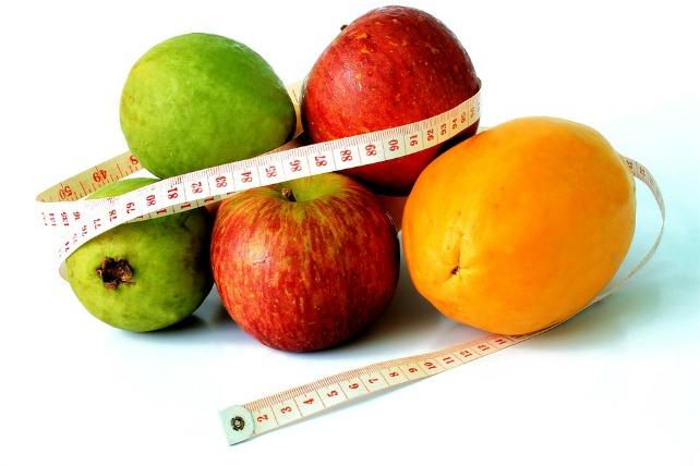 Casi 6 de cada 10 castellanomanchegos, a dieta por la operación bikini