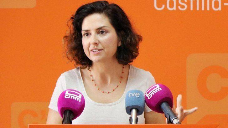 Cs Castilla-La Mancha trabaja junto a la AEFCLM que faciliten el crecimiento empresarial la región