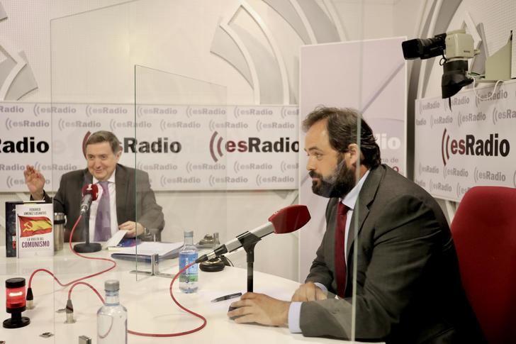 Núñez apuesta por construir una Castilla-La Mancha de futuro y de oportunidades, con bajos impuestos y conservando las tradiciones
