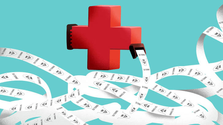 Guarinos pide a Page la adopción de medidas inmediatas para frenar el nuevo incremento de las listas de espera en el Hospial de Guadalajara que afectan a 13.321 personas