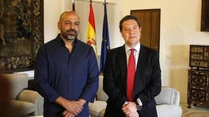 El Gobierno de Page/Podemos sitúa a Castilla La Mancha como la tercera comunidad autónoma con más déficit de España