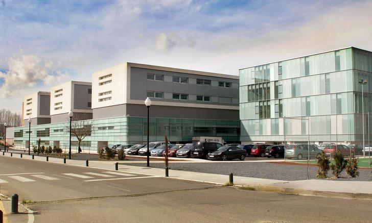 El Tribunal Superior de Justicia de Castilla- la Mancha ratifica la capacidad de los profesionales de terapia ocupacional para ocupar puestos de supervisión de Enfermería en el SESCAM