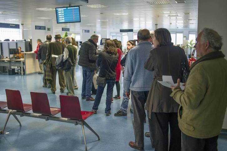 Más de 70.000 trabajadores de Castilla La Mancha se han visto afectados por los casi 16.000 ERTEs tramitados