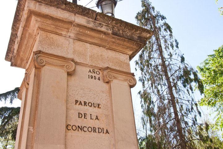 El ayuntamiento de Guadalajara iniciará la mejora de San Roque y La Concordia en las próximas semanas