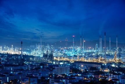 Atos entrega el superordenador más potente de Petrobras