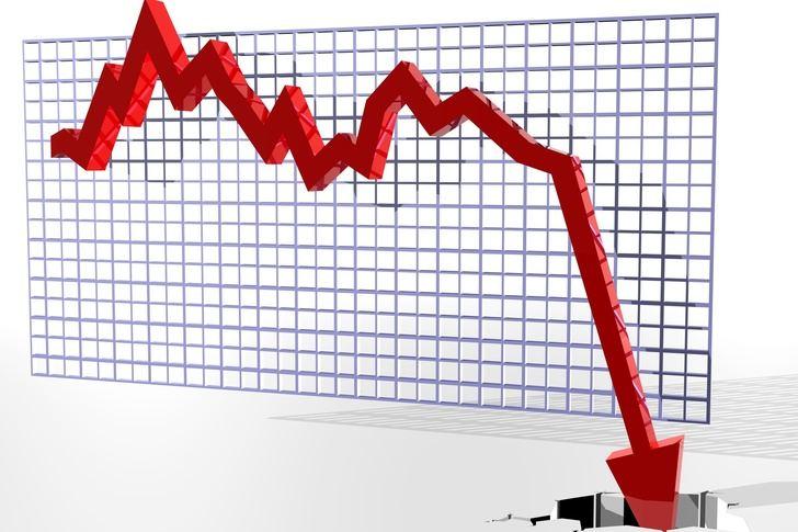 La economía de Castilla-La Mancha caerá este año entre el 6,4 y el 9%, según BBVA